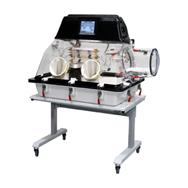 PLAS-LABS 857-OTA全自动厌氧培养箱
