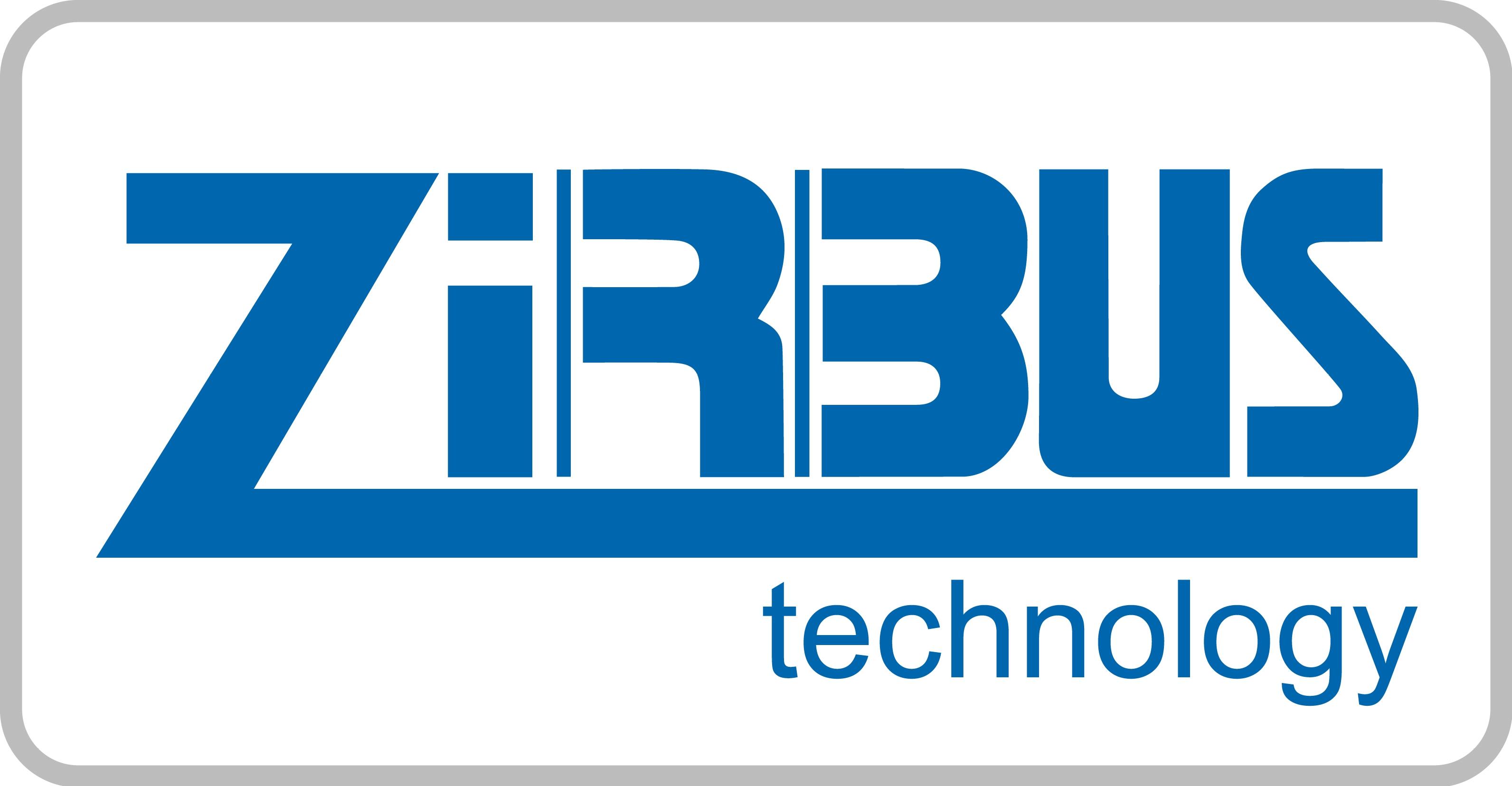 德国ZIRBUS实验室型冷冻干燥机VaCo 10-50/10-80
