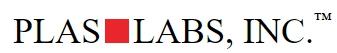 PLAS-LABS 厌氧手套箱 855ACB